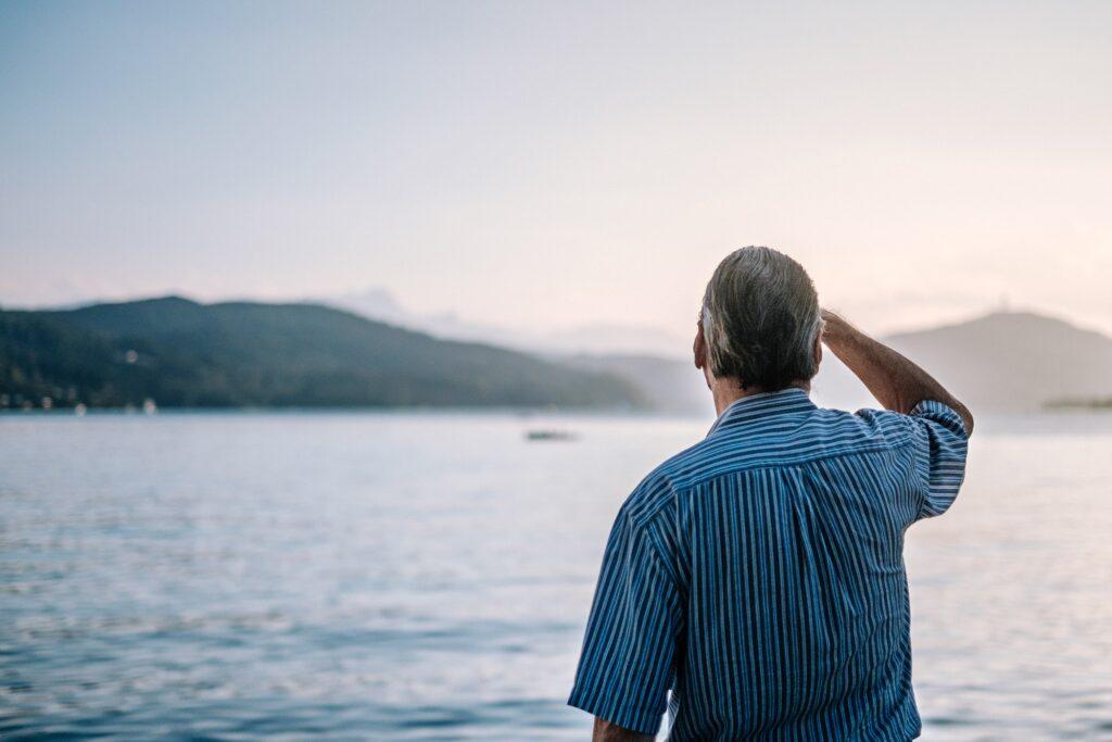 life insurance at 60