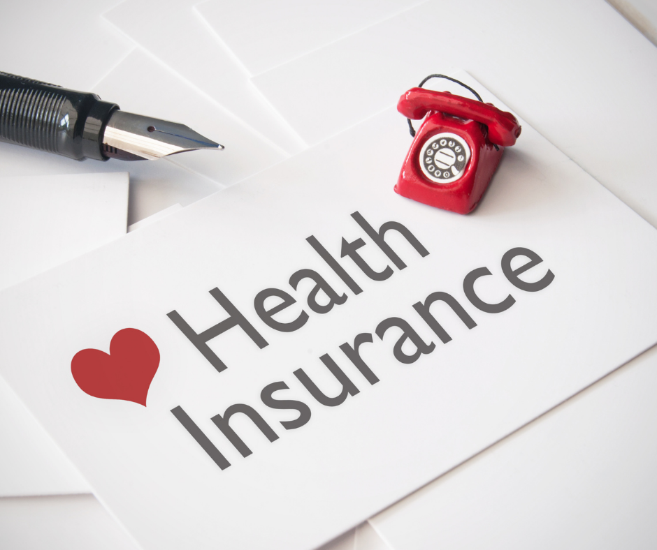 Differences Between Individual Health Insurance