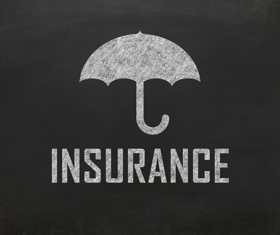 Best Umbrella Insurance