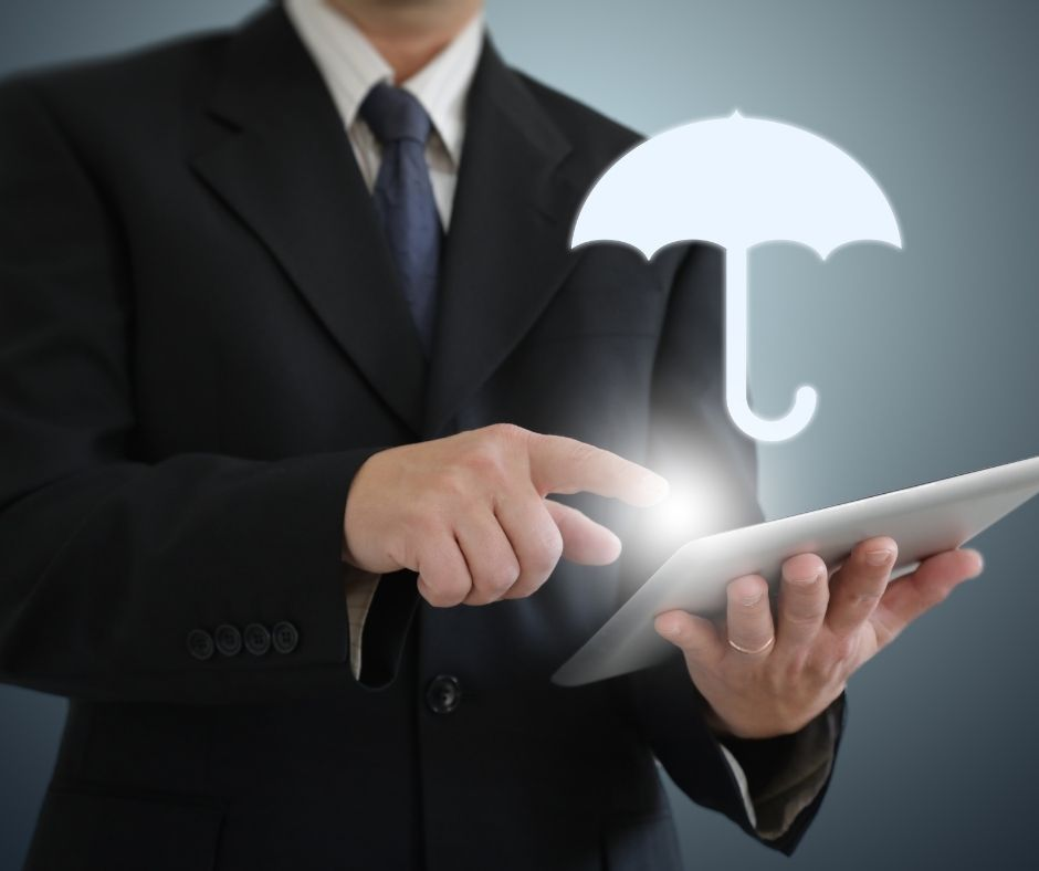 Umbrella Insurance Limitations