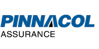 Pinnacol-insurance
